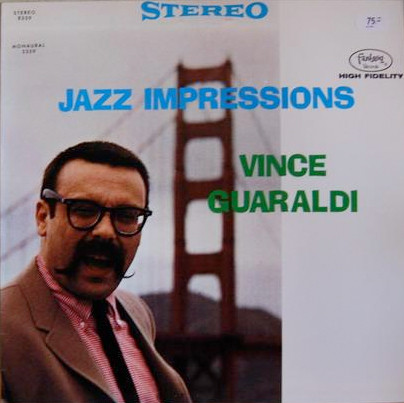 jazz impressions.jpg