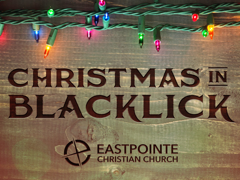 christmas-in-blacklick.jpg