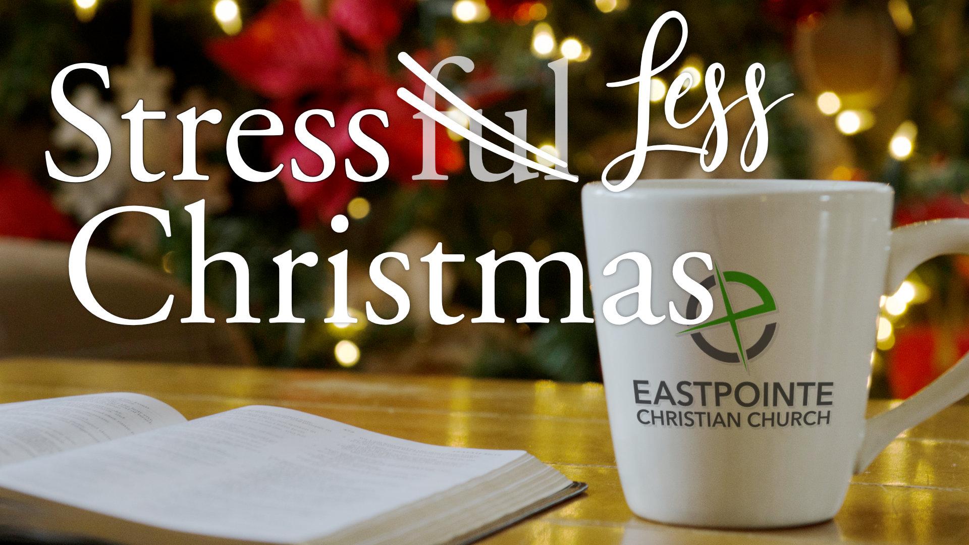 stressless-christmas.jpg