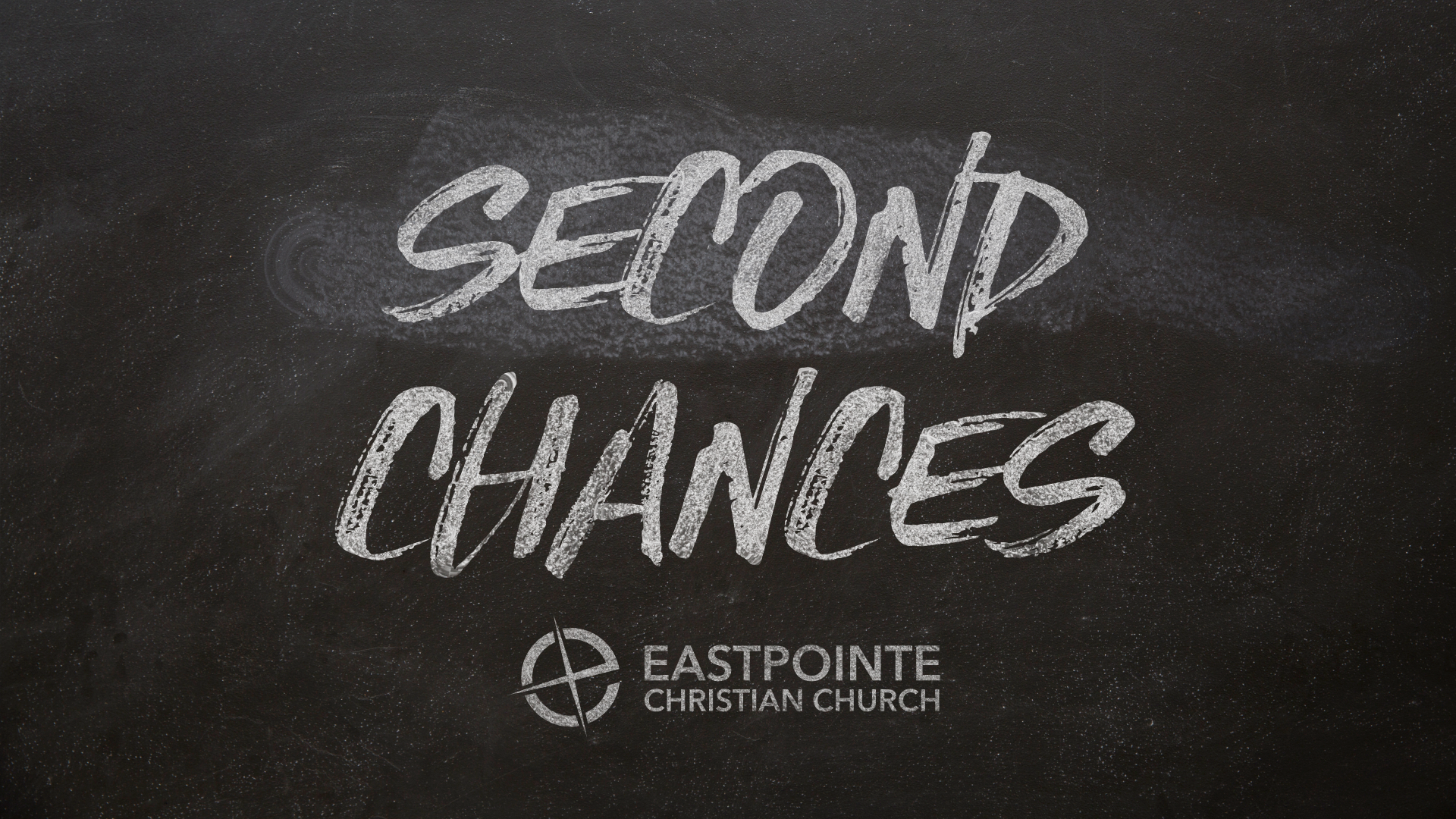 second-chances-1080.png
