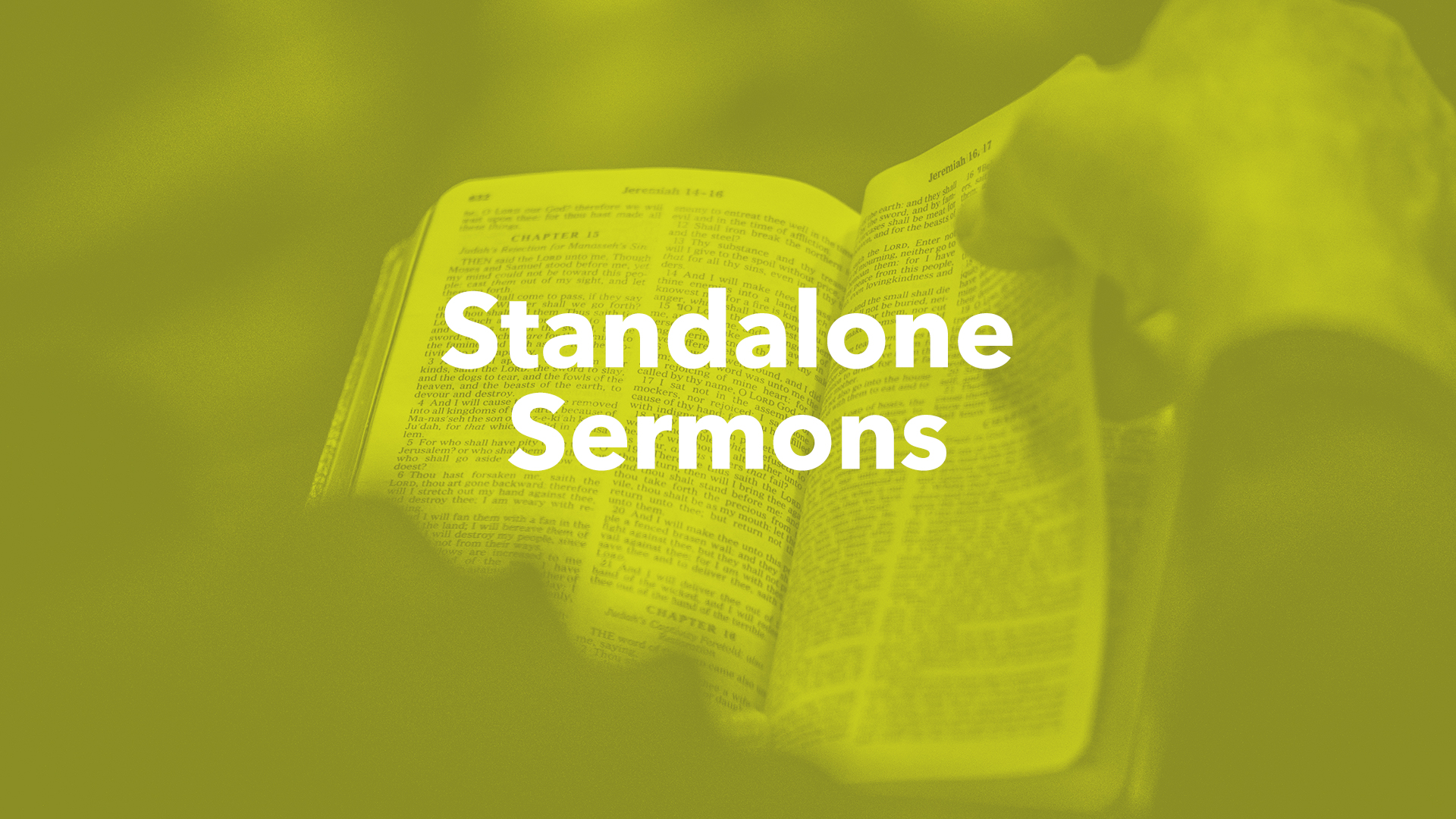 Standalone Sermons.jpg
