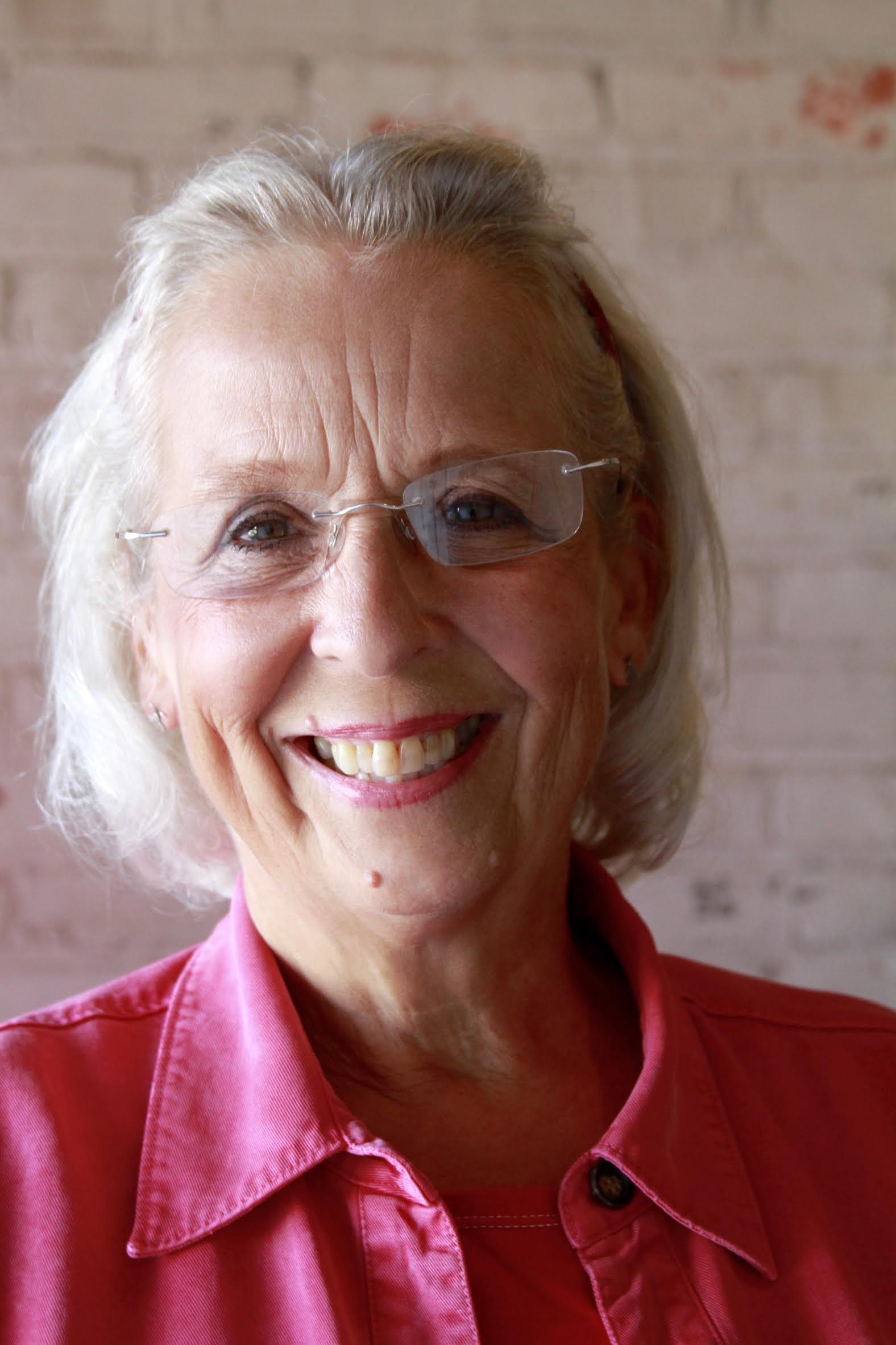 Liz Fentress, Playwright