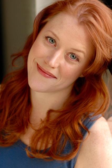 Sandra Struthers, Playwright