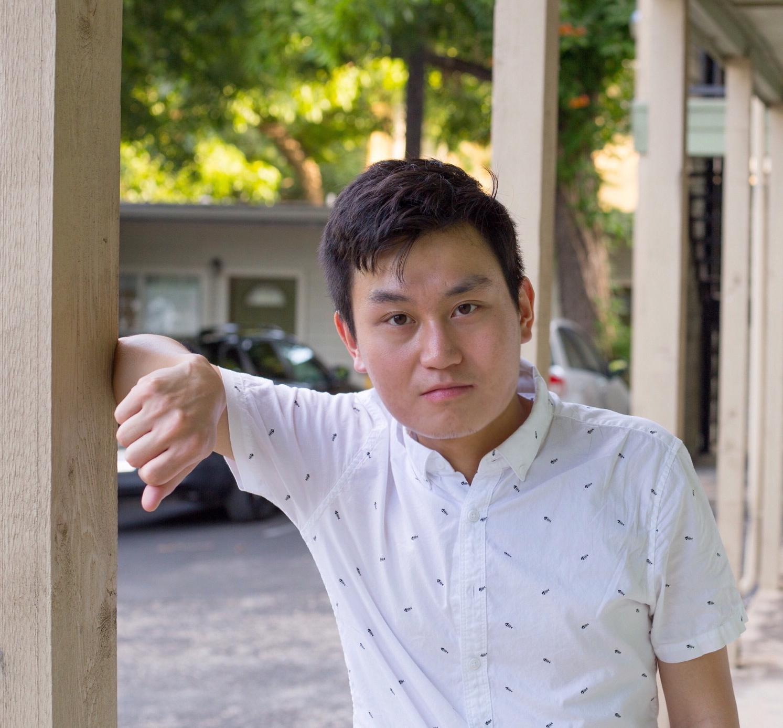 Minghao Tu, Playwright