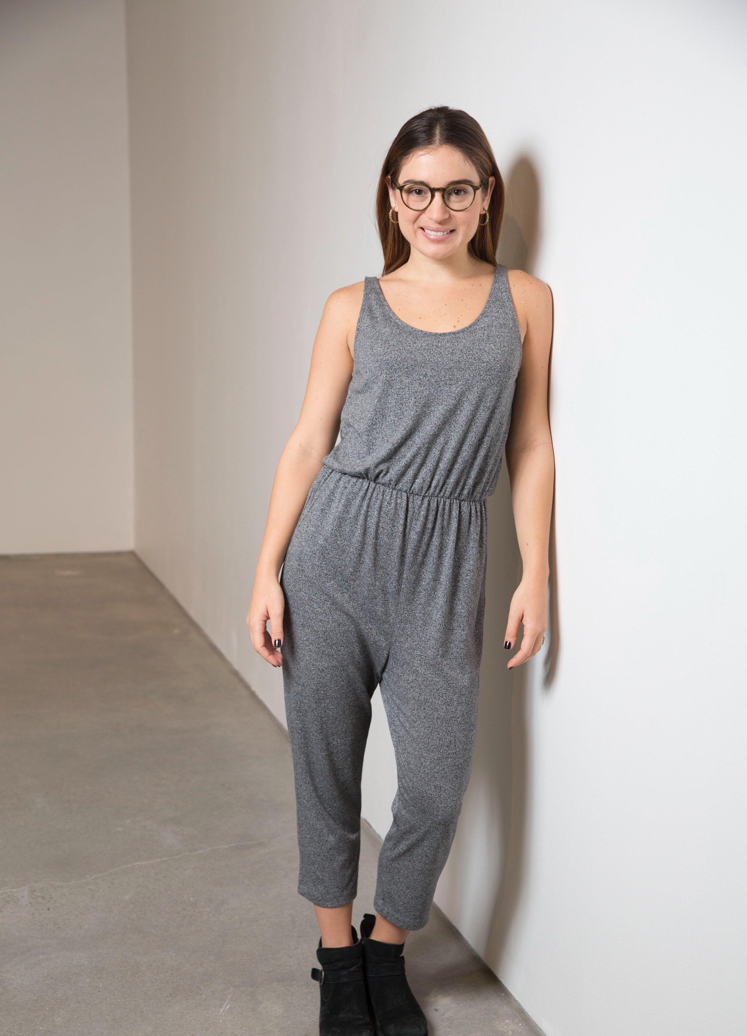 Tatiana Pandiani, Director/Choreographer