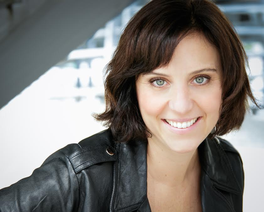 Amy Witting, Playwright
