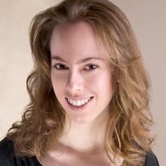 Cecelia Raker, Playwright