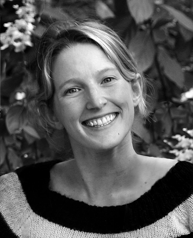 Hannah Kenah, Playwright