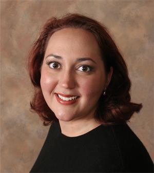Natalie Nowtyski, Composer