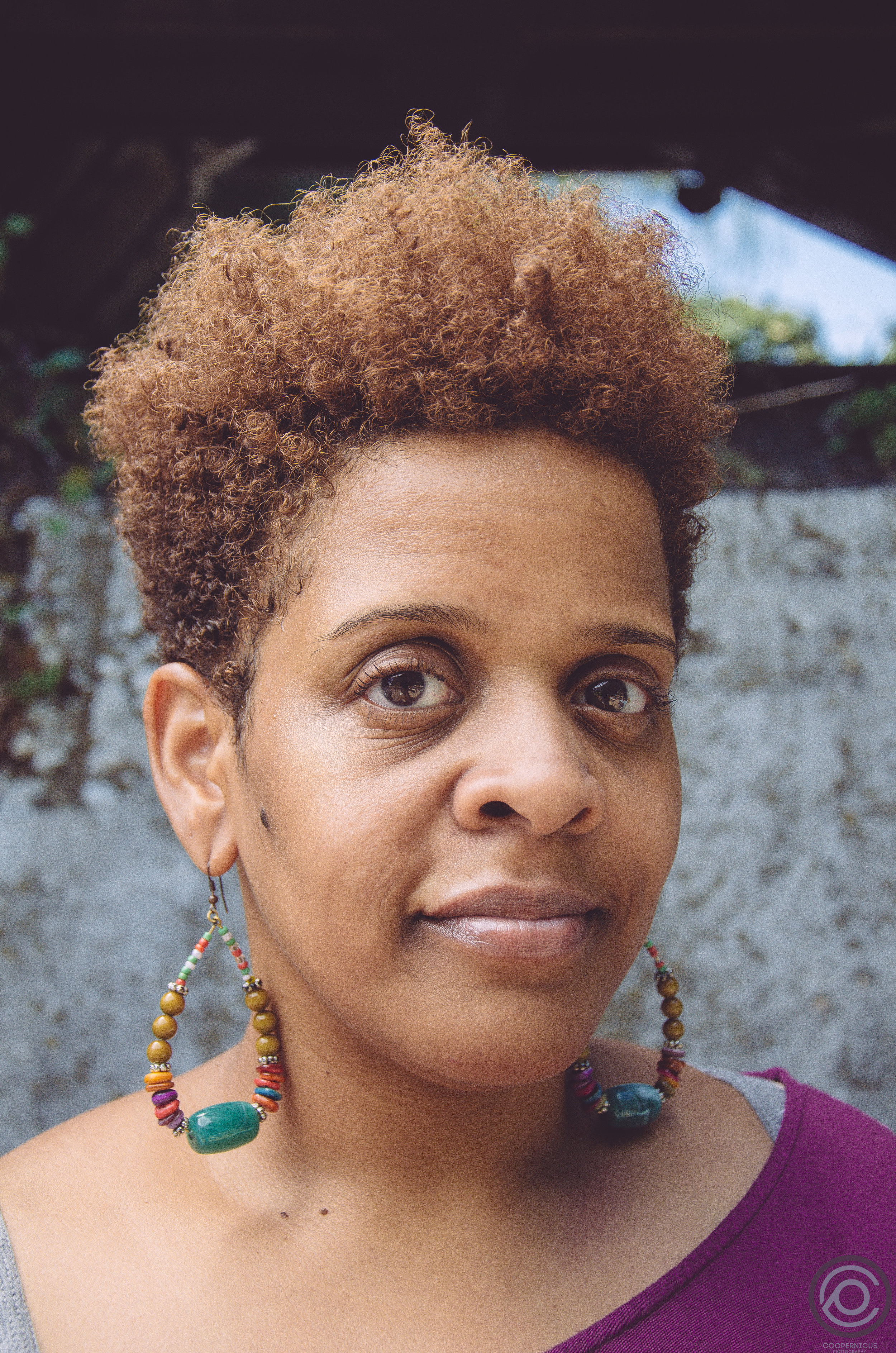 Stacey Rose, Playwright