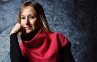 Heather Raffo, Playwright