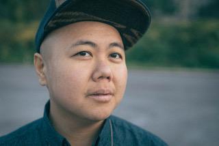Kit Yan, Playwright
