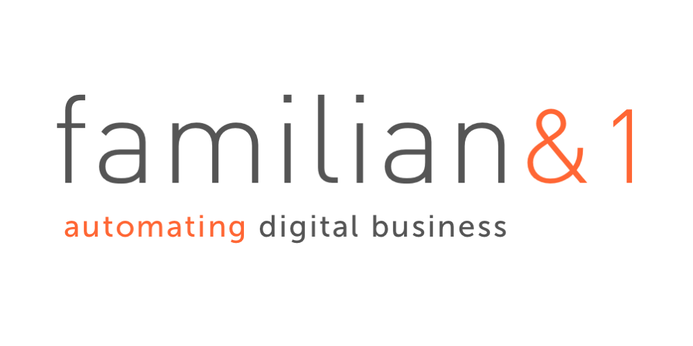Familian1-logo.png
