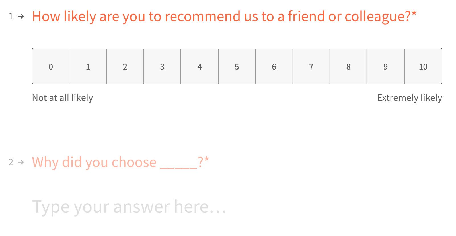 nimble-nps-typeform-survey.png