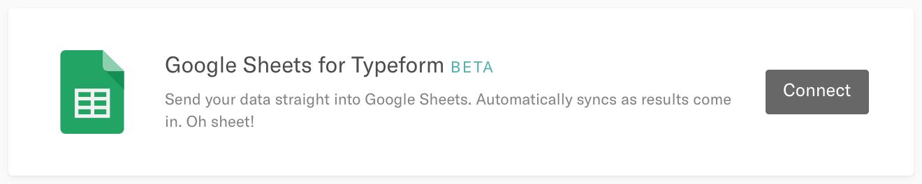 nimble-nps-google-typeform.png