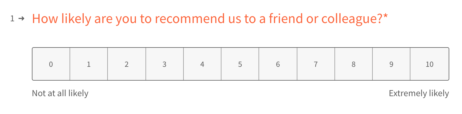 nps-refresher-first-question.png