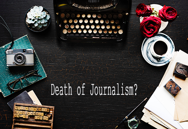 death-of-journalism.png