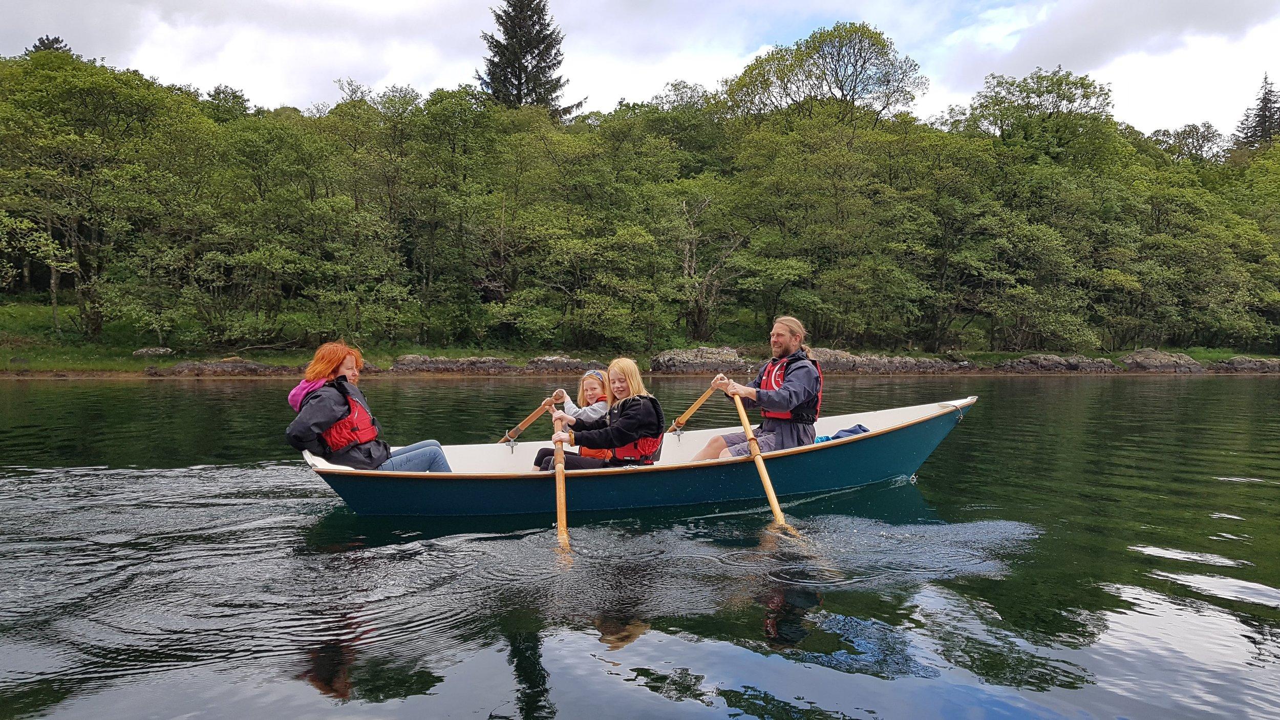 Family Boatbuilding 1.jpg