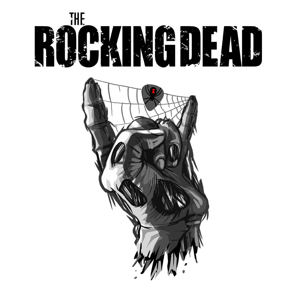 IL_rock.jpg