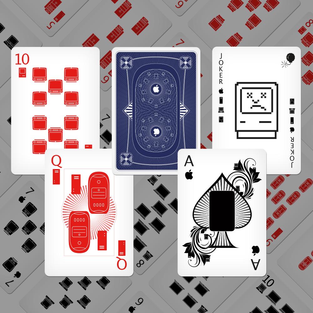 IL_cards.jpg