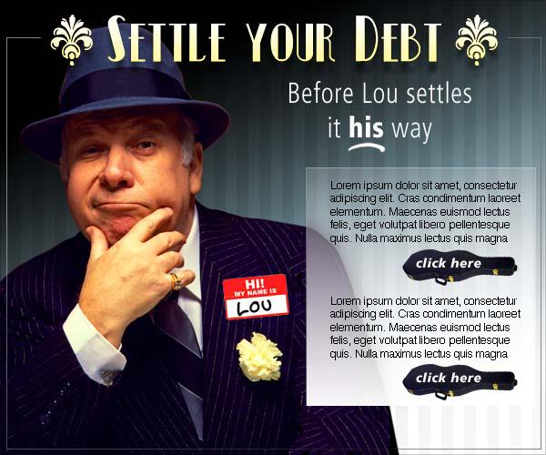 debt_relief8.jpg
