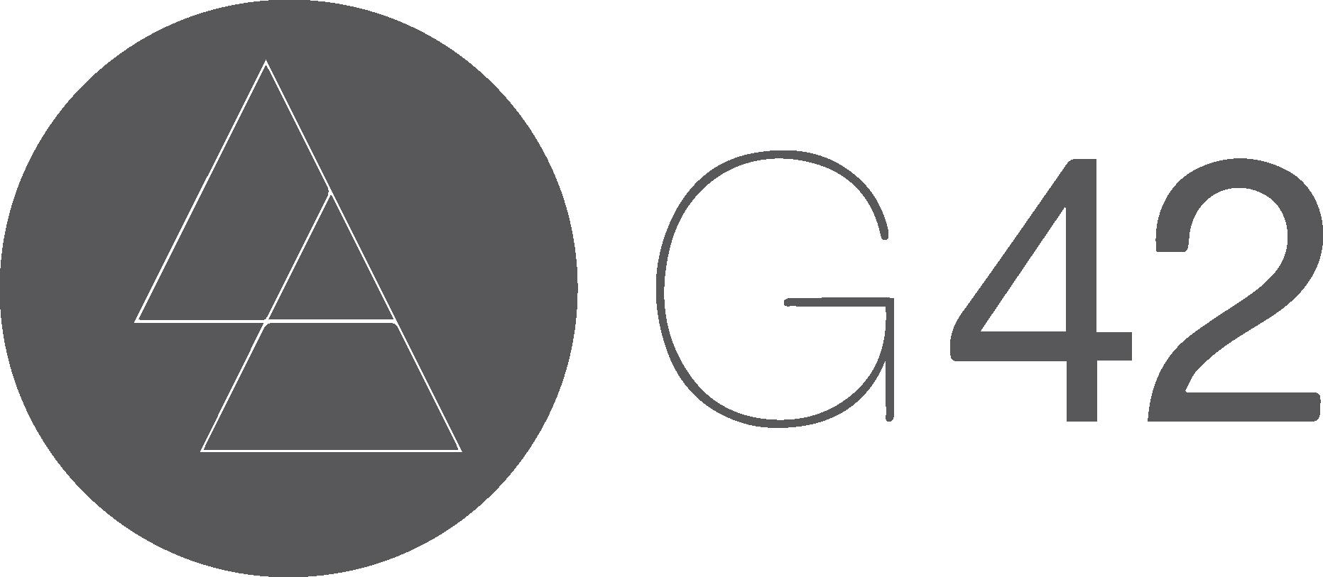 G42logo.png