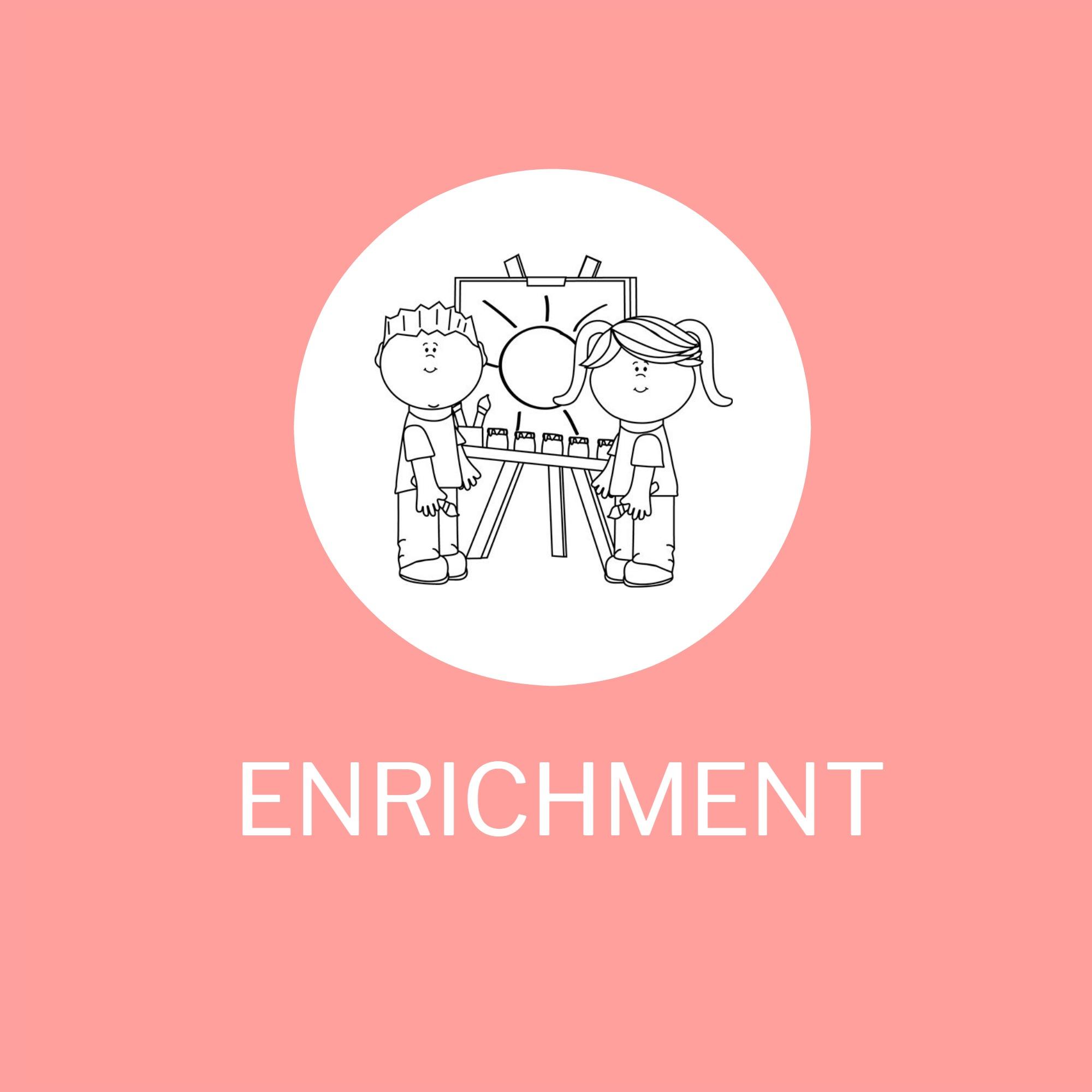 Enrichment.jpg