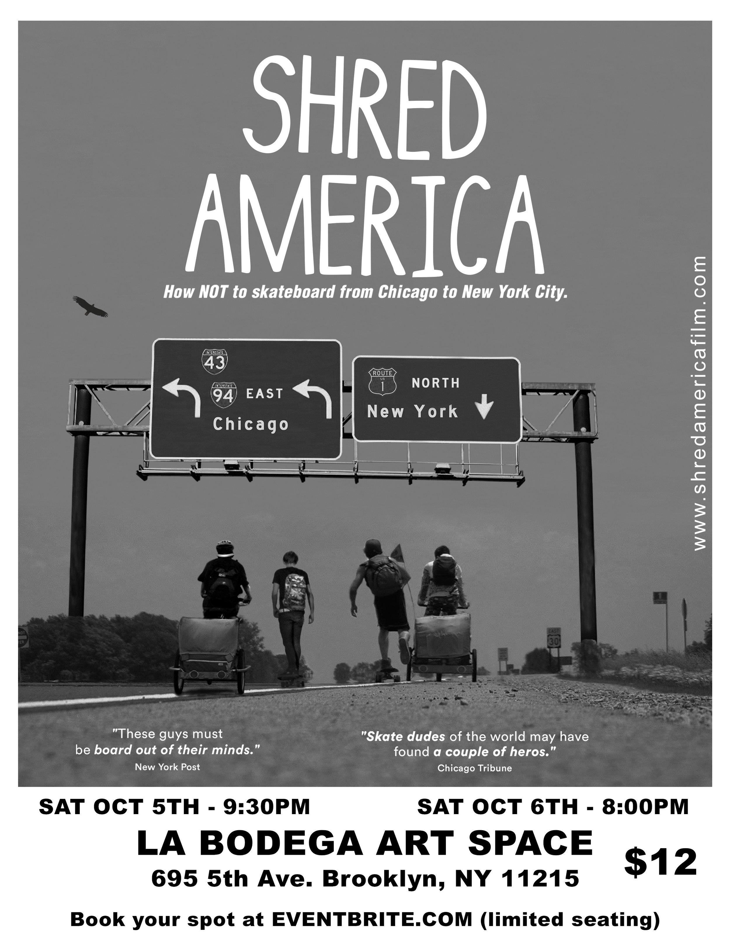 La Bodega Oct 5 and 6 photoshop full size poster v2.jpg