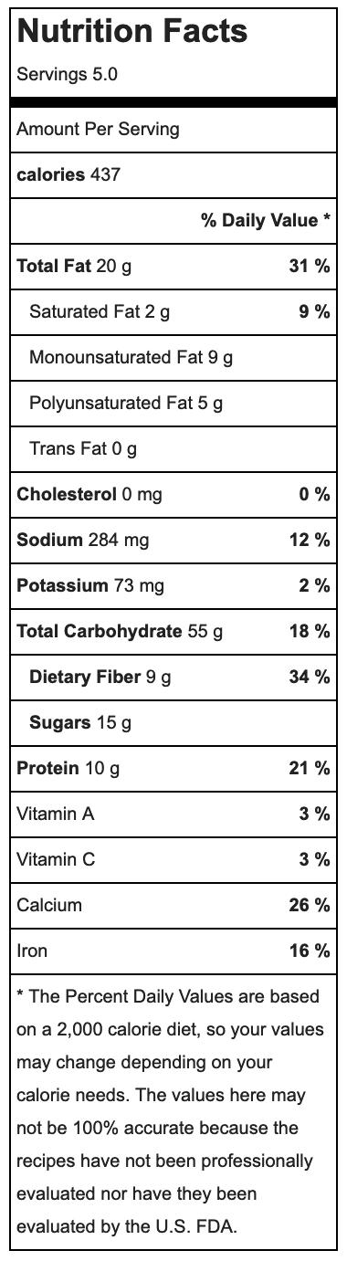 Vegan-buttermilk-oat-pancakes-blueberry-sauce-nutrition-facts.png