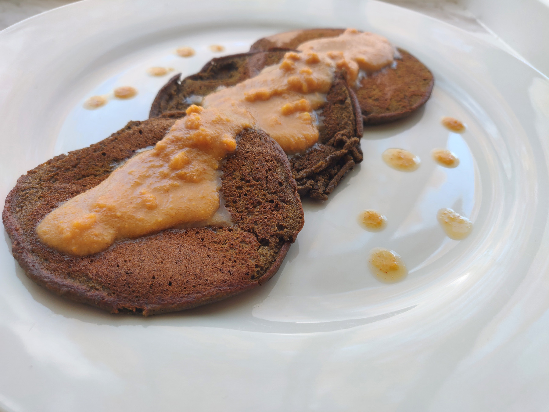 Hemp-Protein-Pancakes-1.jpg