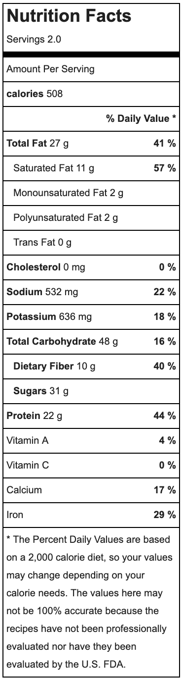 Hemp-protein-pancakes-pb-sauce-nutrition-facts.png