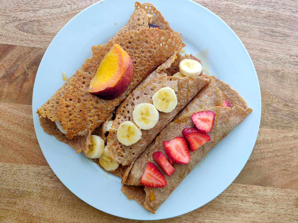 Buckwheat-Chickpea-Crepes-Well-And-Free-2.jpg