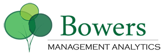 bowers ma logo sm.png