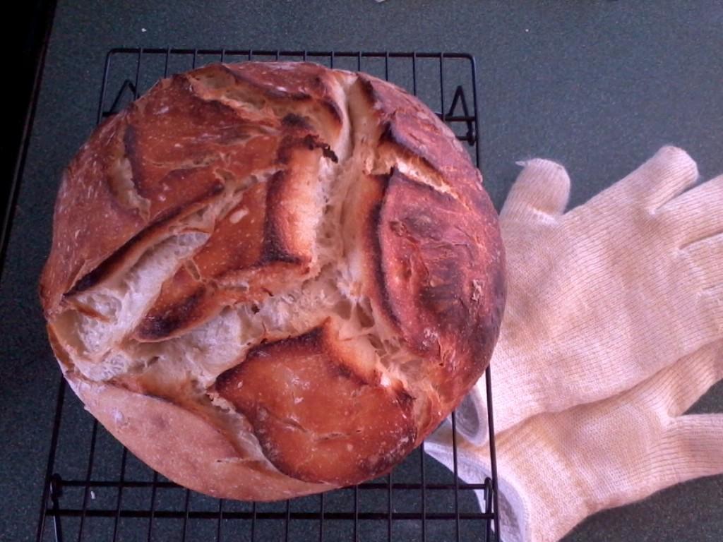 Baked Bread.JPG