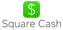 Square-Cash-Logo.png