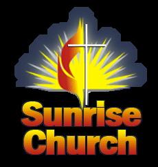 Sunrise-ChurchPorfolio.jpg