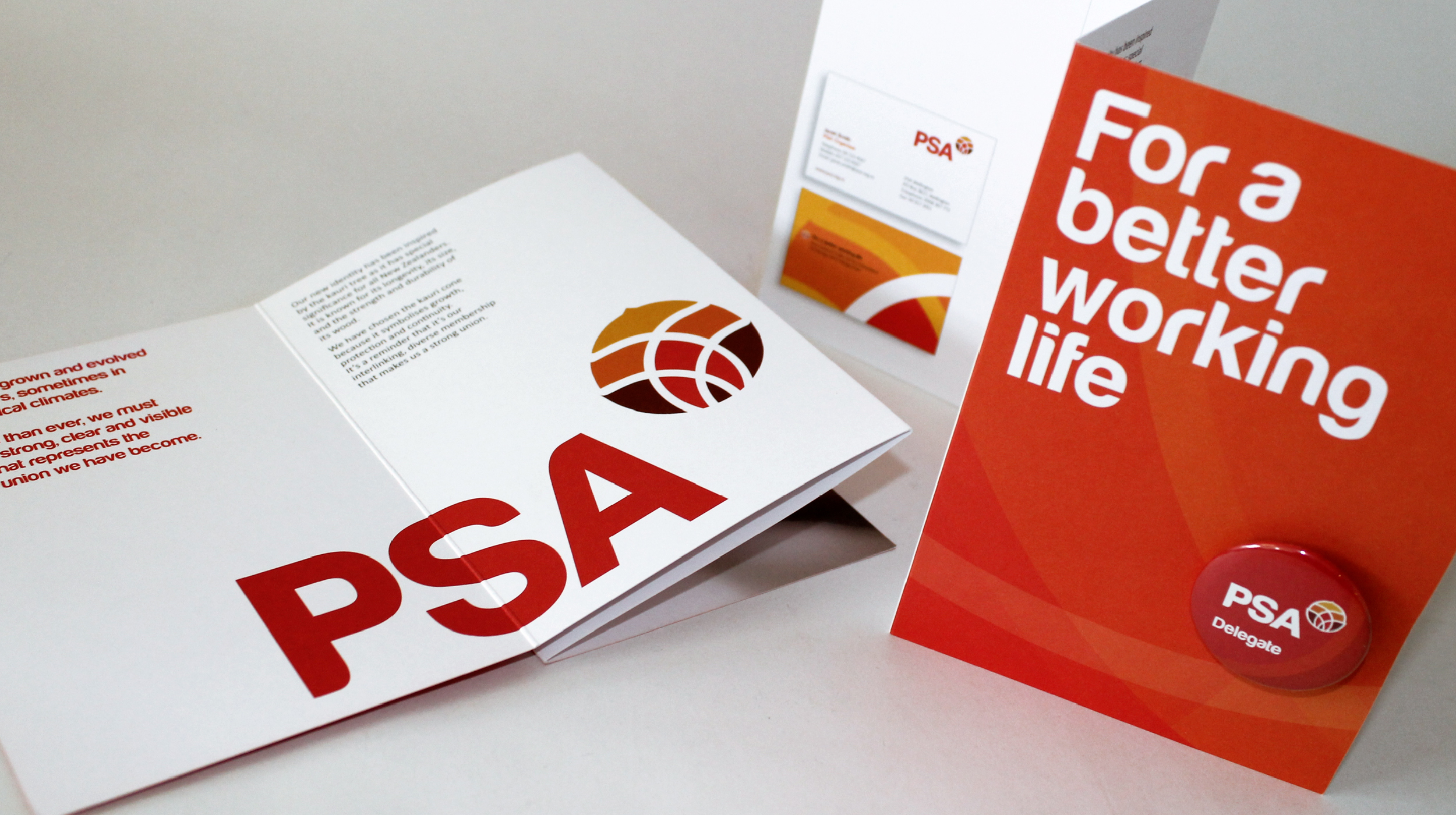 PSA Case Study_2018 25.jpg
