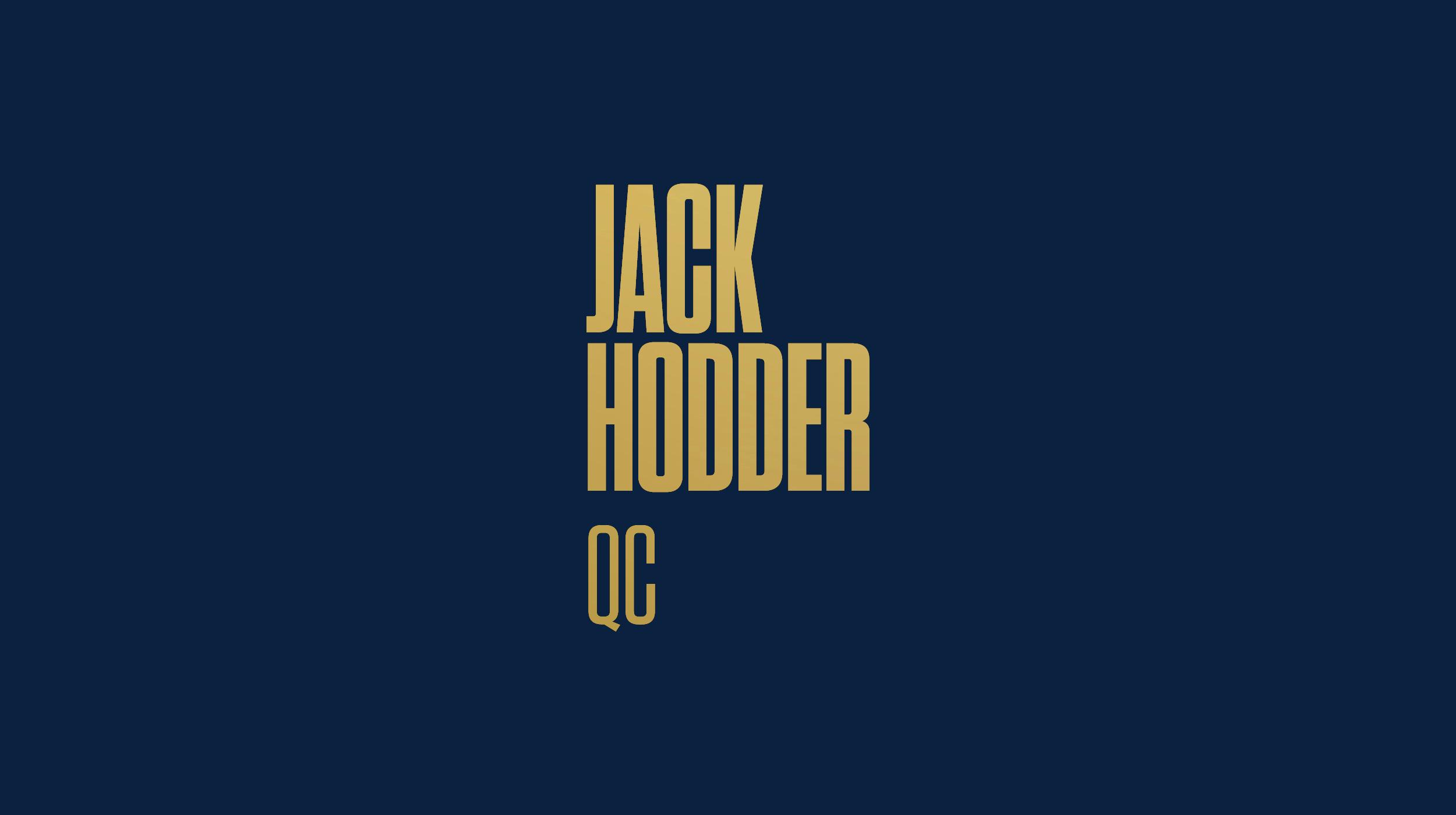 Jack Hodder Case Study Images_20182.jpg