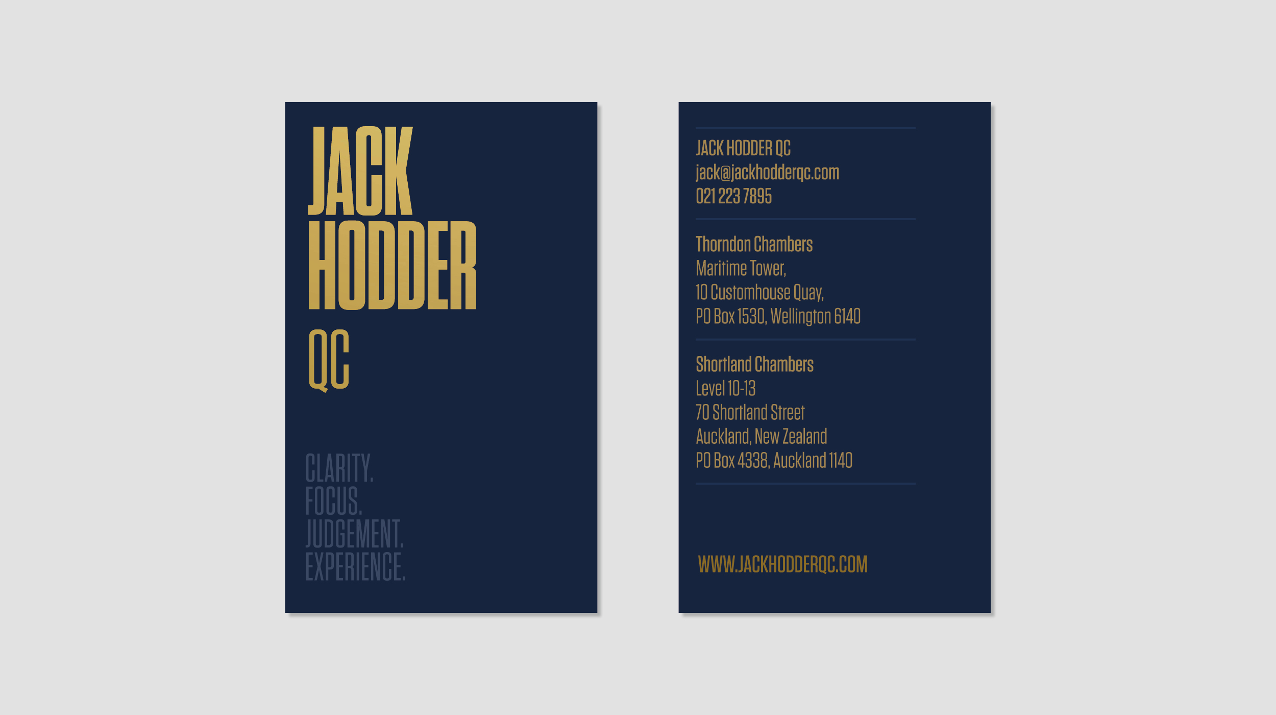 Jack Hodder Case Study Images_20183.jpg