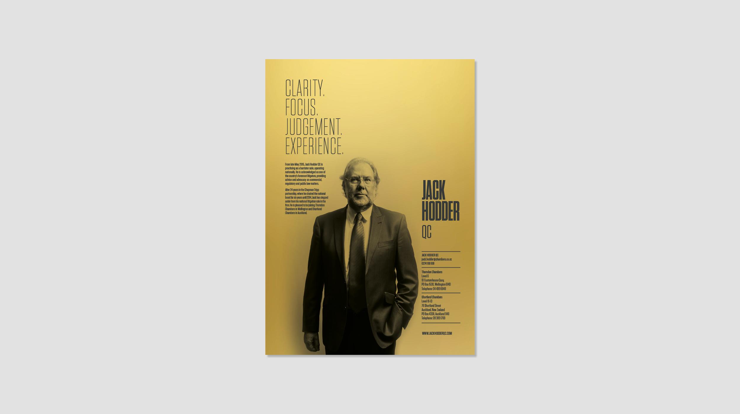 Jack Hodder Case Study Images_20184.jpg