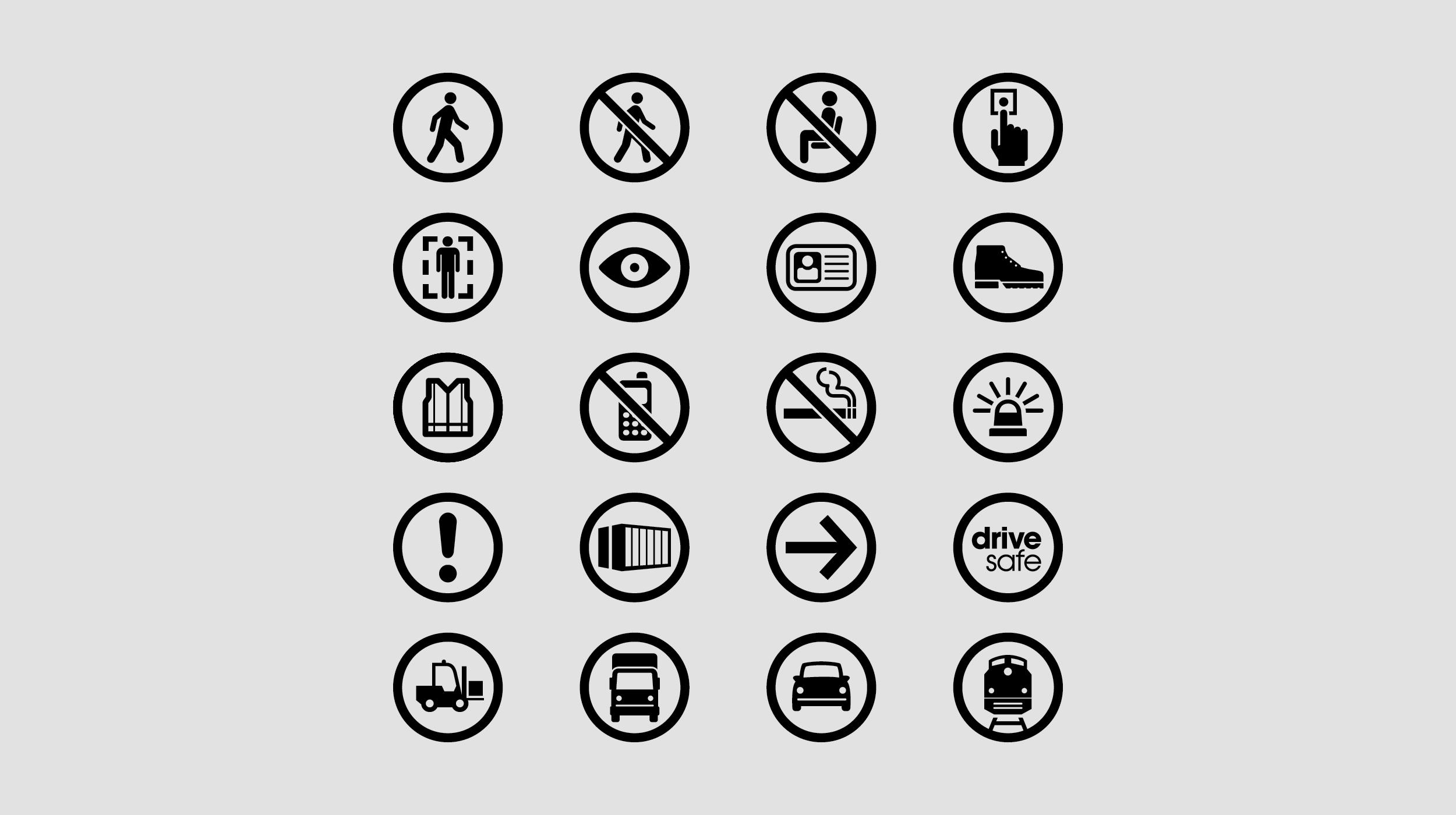 CentrePort Case Study Images_20185.jpg