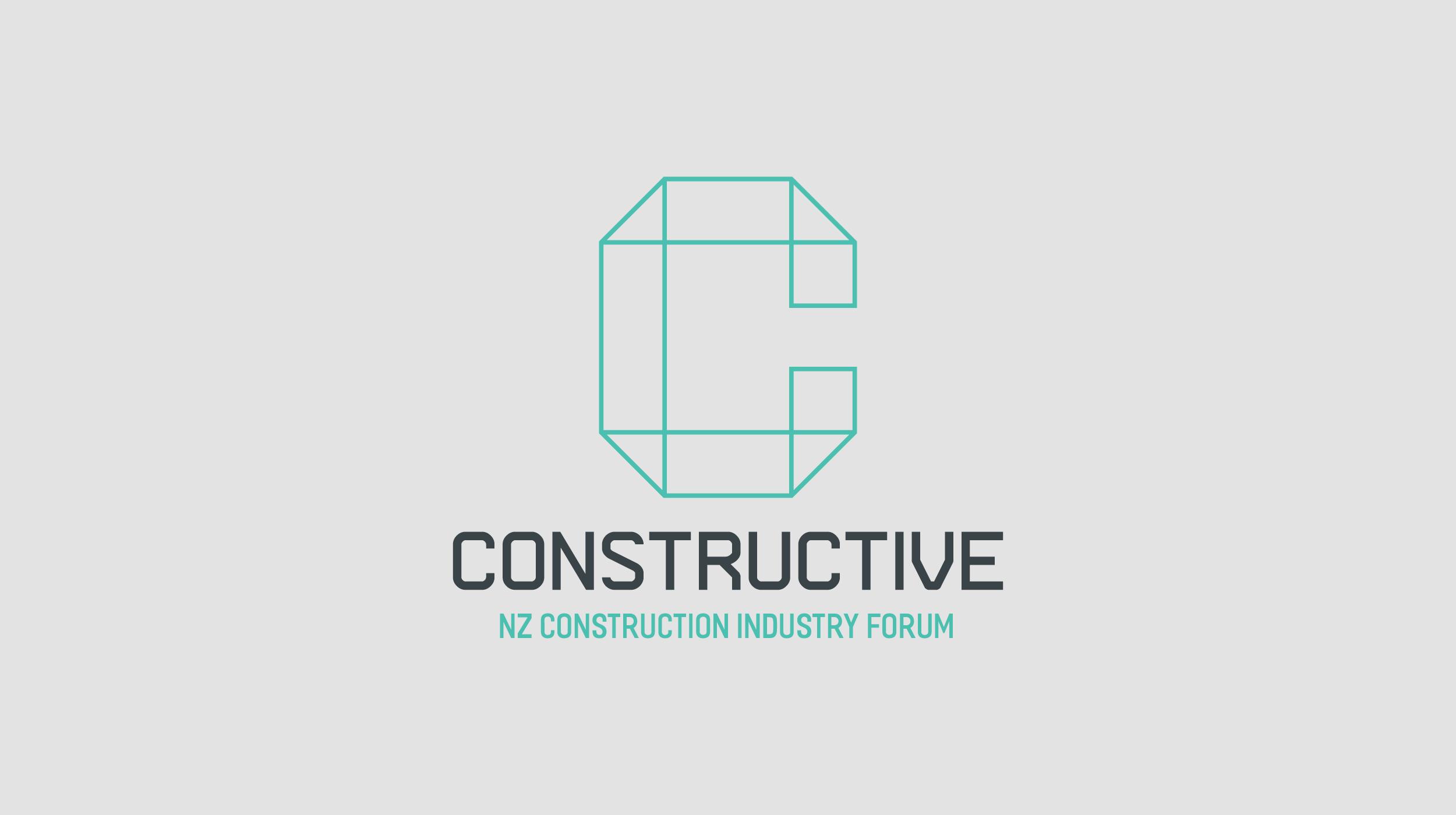Registered Master Builders Case Study_20185.jpg