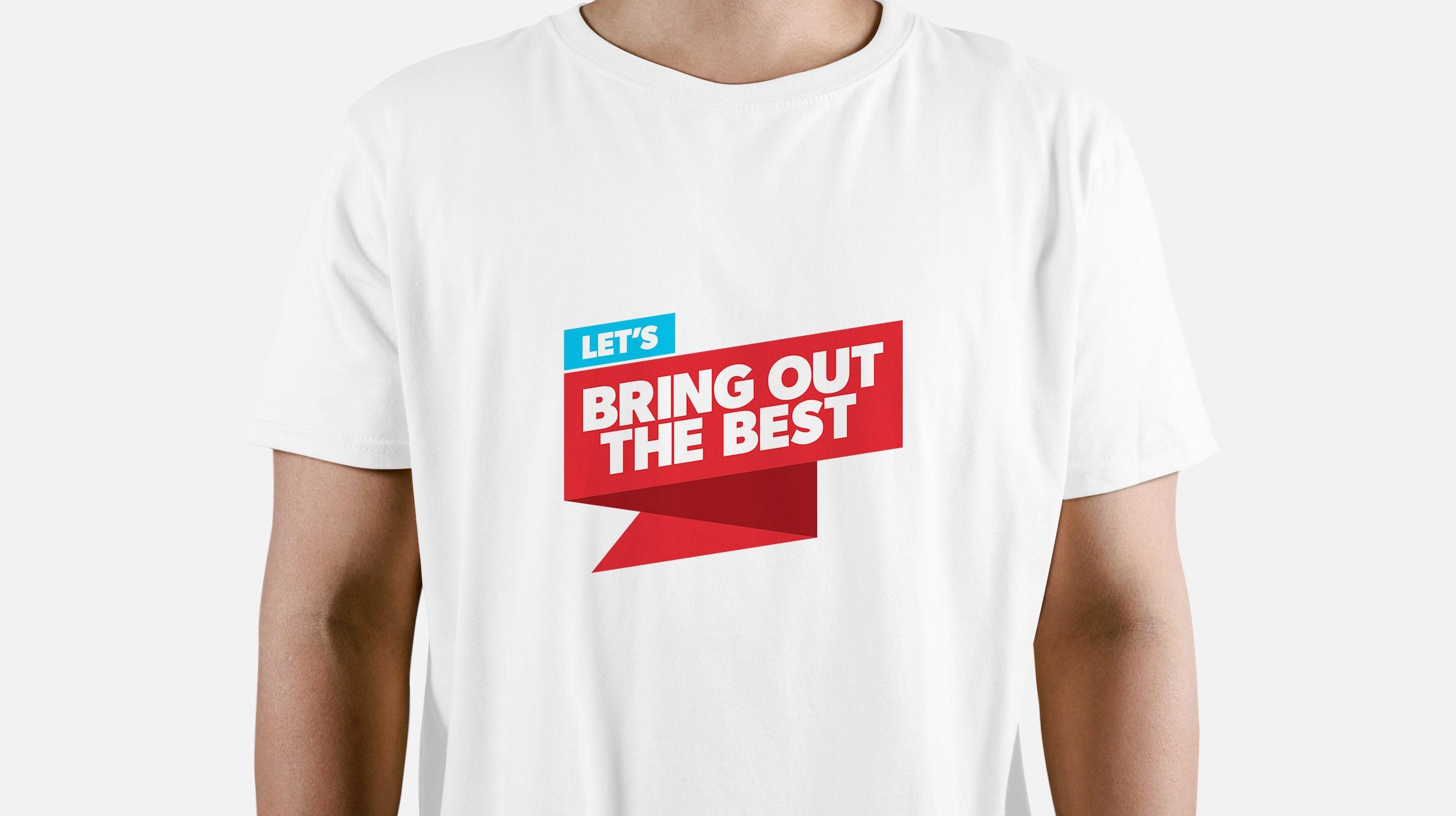 PPTA-Collective-Agreement-Case-Study_2018-T-Shirt.jpg