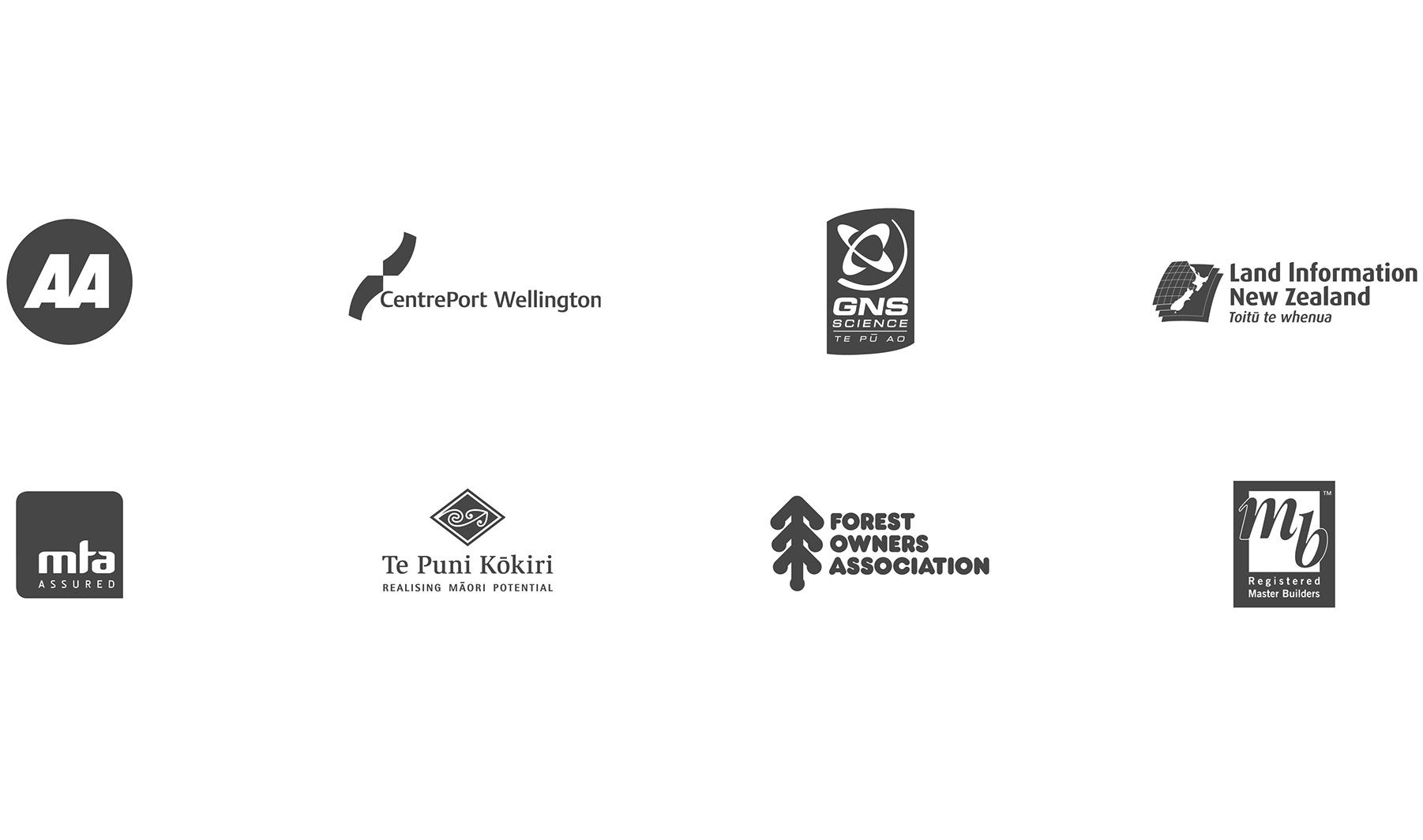 V3 Logo Pages.jpg