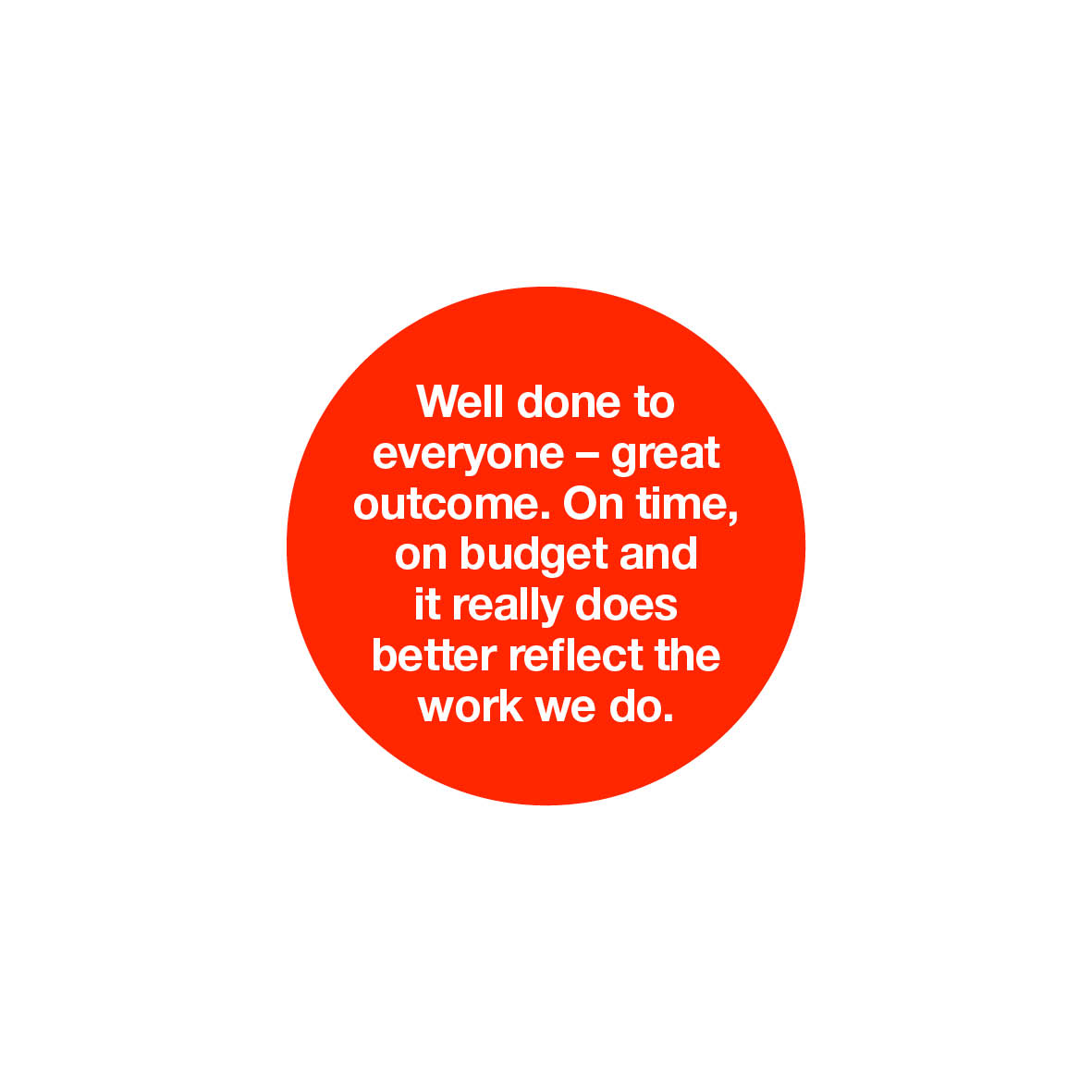 Positive Feedback Slides V34.jpg