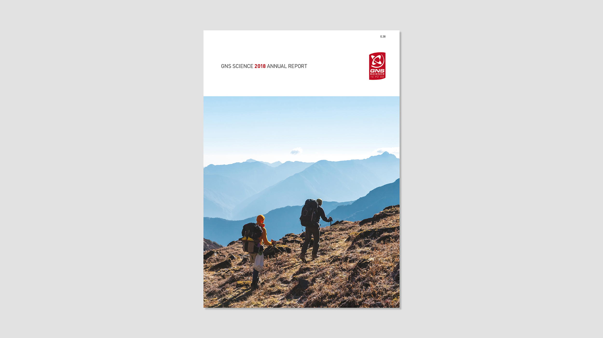 GNS-Annual-Report-2018-Case-Study_2018_.jpg