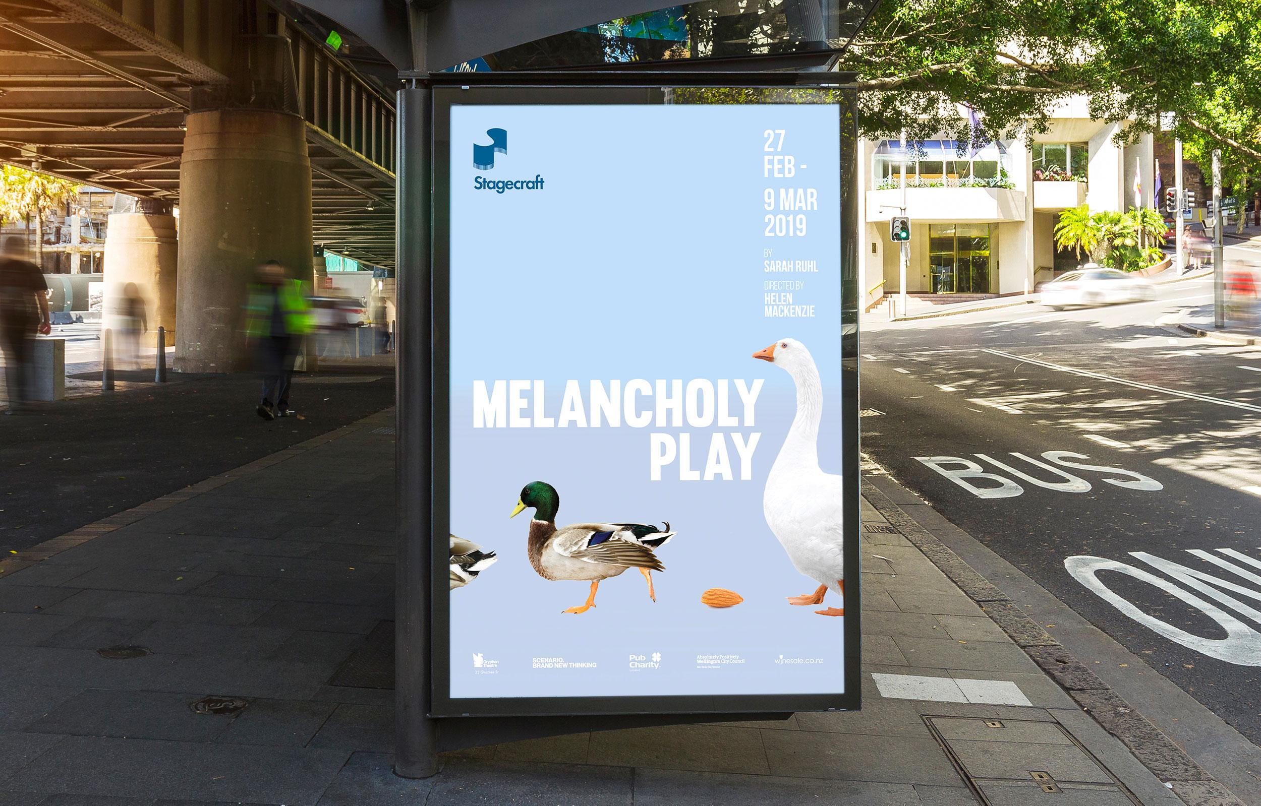 Outdoor-Bus-Stop-Advertisement-Vertical-Billboard-Poster-Mockup-PSD-2018.jpg