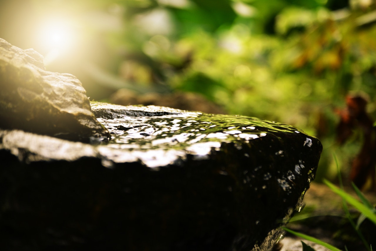 water over rocks.jpeg