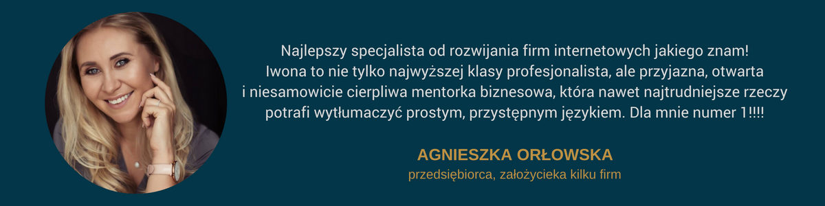 agnieszka.png