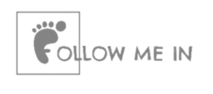 follow me in.png